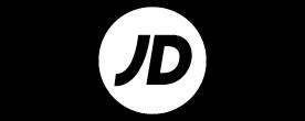 jdsports_your-logo_276x110
