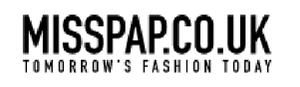 misspap-logo